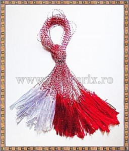 Snur martisor 1mm (50buc)