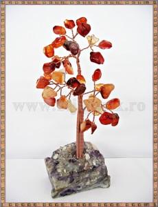 Copacel Feng shui - Carneol