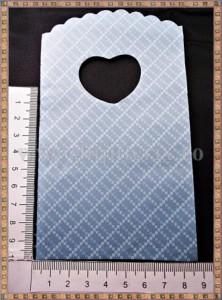 Pungi 9x14cm 10buc - model 15