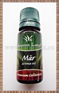 Ulei Aroma Land - Mar 10ml