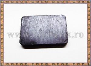 Magnet dreptunghiular 30x20x3mm - 1buc