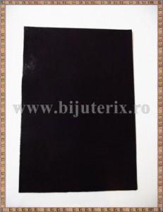 Banda magnetica 15x10cm - 1buc