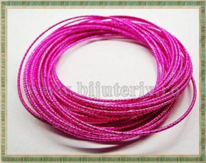 Bratari Multiple - pink