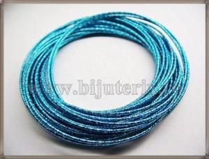 Bratari Multiple - blue