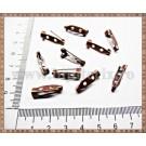 Ace de brosa 2cm (10buc) - cuprate