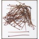 Ace cu cap - 4cm - cuprate (50buc)