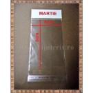Pungi celofan Martie 13x6cm (50buc)