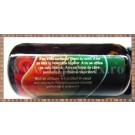 Ulei Aroma Land - Grapefruit 10ml