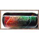 Ulei Aroma Land - Bergamot 10ml