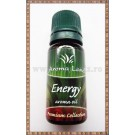 Ulei Aroma Land - Energy 10ml