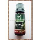 Ulei Aroma Land - Iasomie 10ml