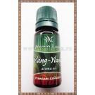 Ulei Aroma Land - Ylang-Ylang 10ml