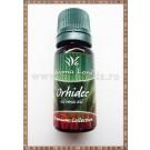 Ulei Aroma Land - Orhidee 10ml
