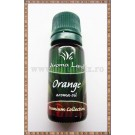 Ulei Aroma Land - Orange 10ml