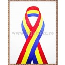 Panglica tricolor 2cm - 1m