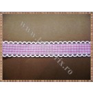 Panglica material textil 2cm - 1m model 3