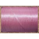 Panglica satin roz 0,3cm - 5m