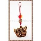 Amuleta Dragon + 1banut